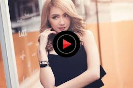 video bokeh 2018 full album mp3
